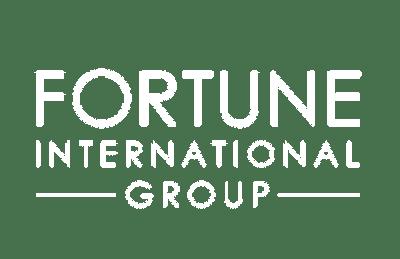 Fortune International Group