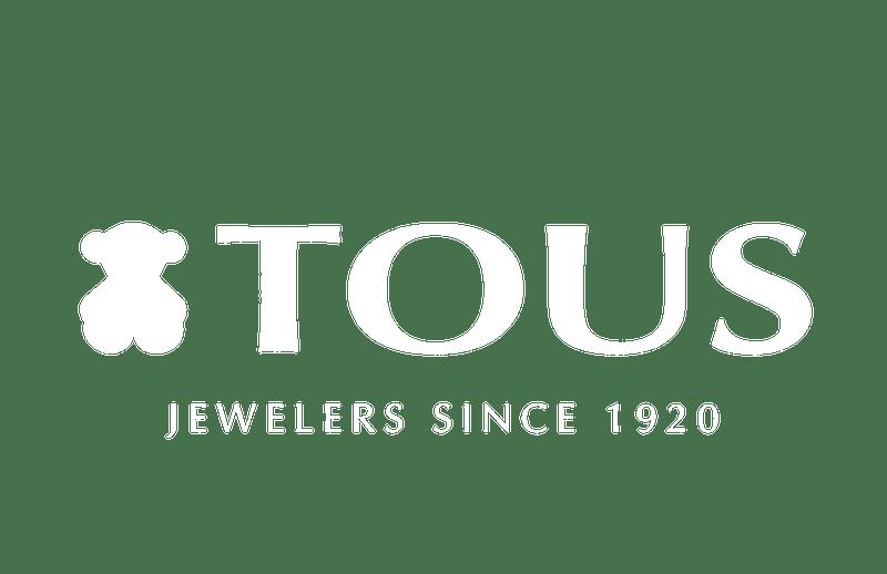 TOUS - jewelers
