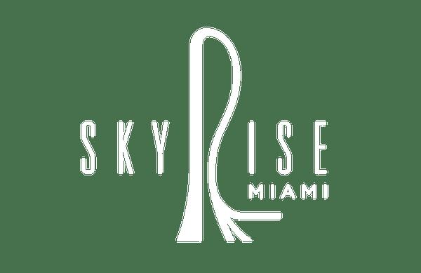 SkyRise